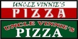 Uncle Vinnie's Pizza